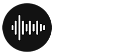 Lost Recording Studio